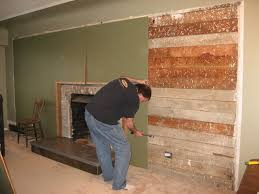 decor tips amazing home improvement with shiplap panel and decor tips amazing home improvement with shiplap panel and fireplace also interior paint ideas