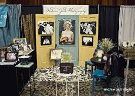wedding expo backdrop cool bridal expo wedding ideas