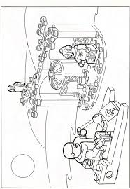 friends lego coloring pages print lego kleurplaat anne pinterest lego and kids colouring