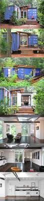 Best Container House Plans Ideas On Pinterest Container - Build home design