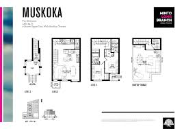 minto homes floor plans minto longbranch in toronto on prices u0026 floor plans