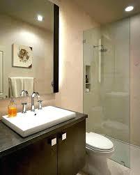 trough sink two faucets double faucet bathroom sink double faucet bathroom sink trough sink