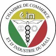 la chambre de commerce et d industrie de chambre de commerce et d industrie du mali ccim accueil