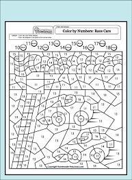 free worksheets christmas worksheets pdf free math worksheets