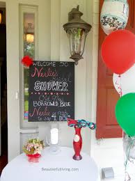 welcome home party decorations interior design amazing decorations for an italian themed party