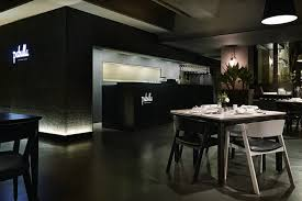 Interior Design Restaurant by Hotels U0026 Restaurants Retail Design Blog
