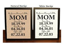 gift ideas for mom birthday christmas gifts for mom gifts for mom christmas gifts birthday