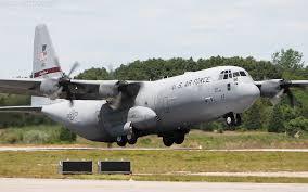 Rhode Island Travel Air images Rhode island air guard c 130 a united states air force r flickr jpg