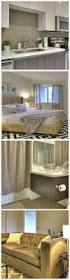 best 25 apartment size dishwasher ideas on pinterest