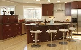 european kitchen design ideas captivating decor best european