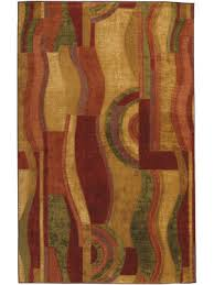 6 X 9 Area Rugs 6x9 Area Rugs With Free Shipping Area Rug Shop