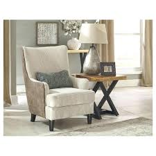 ashley furniture accent chairs ashley furniture showood accent chair