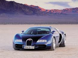 bugatti veyron supersport bugatti veyron supersport 16 4 outdoors wallpapers and images