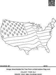 us flag coloring page 100 mexico flag coloring pages download coloring pages