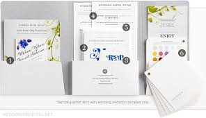 Wedding Invitations Free Samples Wedding Paper Divas Free Samples Free Wedding Sample Pack