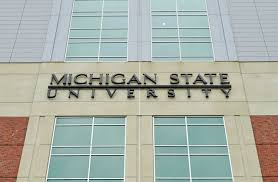 Michigan Bench Warrants Three Michigan State Football Players Charged With Sexual Assault