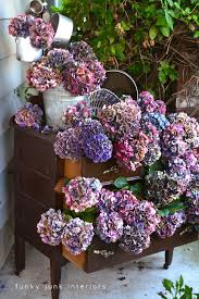 Different Garden Ideas Unique Flower Vase Ideas Hometalk