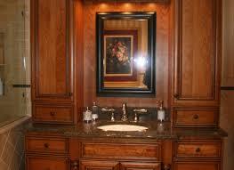 bathroom designers nj custom kitchen cabinets design nj bathroom cabinetry designers