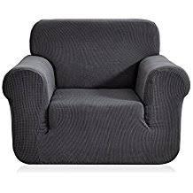housse extensible pour fauteuil et canapé amazon fr housse pour fauteuil