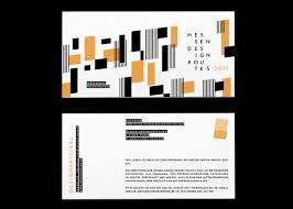 design agentur bureau mitte designagentur für grafikdesign in frankfurt