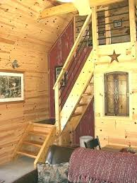 small houses ideas stairs for small house small house staircase designs interior design