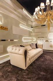 mayfair collection www turri it luxury italian sofa the art of