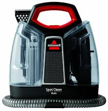 best small vacuum best portable carpet cleaner top 5 best rated spot cleaners 2017