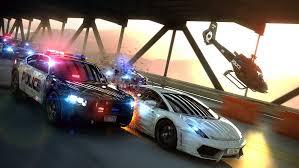 nfs pursuit apk ford cars need for speed pursuit lamborghini car hd