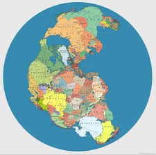 map of america 20000 years ago these 50 world maps will your mind blazepress