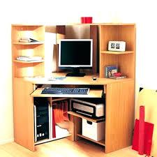 achat bureau pas cher achat bureau informatique collection of bureau ordinateur but unique