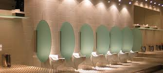 will female urinals ever catch on toilet and modern