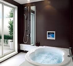 bathroom paint ideas neutral brown advice for your home decoration