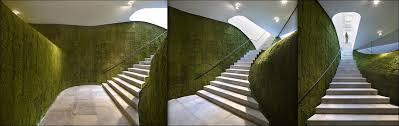 Garden Inside House by Living Room Makebeleaves Faux Green Wall Herringbone Wall Garden