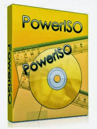 poweriso full version free download with crack for windows 7 poweriso 6 0 multilanguage 32 64 bit cracked full mass files