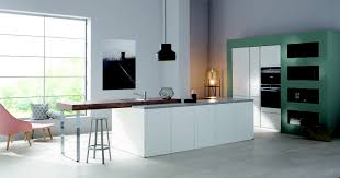 european modern kitchen cabinets from germany modern italian