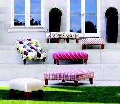 Multiyork Leather Sofas Multiyork Classic Sofa Range In Myk Plain Gold Fabric Sits With