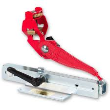 tru grind sharpening system jigs grinding u0026 polishing