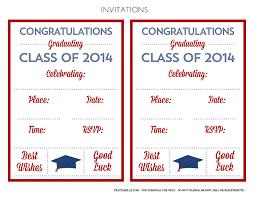 free graduation invitations invitation templates dinner party free beautiful designs free free