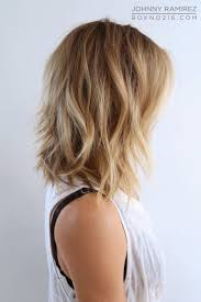 textured shoulder length hair short hairstyles view chin length texture bob haircut beautiful