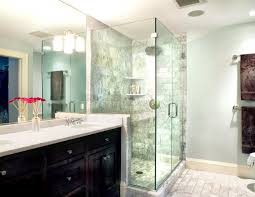 bathroom spectacular free design online with best oval composite