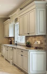 reclaimed white oak kitchen cabinets 18 appealing farmhouse kitchen cabinets for sale