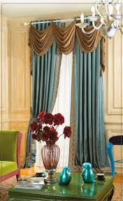 Discount Curtains And Valances Cheap Curtains On Sale At Bargain Price Buy Quality Luxury