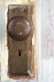 Old Knobs Antique Door Knobs Antique Hardware Door Knob Backplates Stock