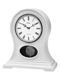 home decor bulova carriage clock bulova wall clock parts bulova