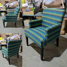 palette furniture home facebook