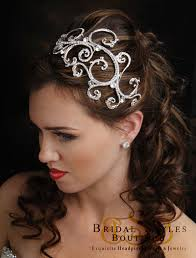bridal accessories nyc wedding bridal accessories store nyc bridal costume jewelry