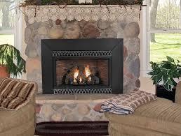 Propane Fireplace Heaters by Propane Fireplace Insert With Blower Fireplace Ideas
