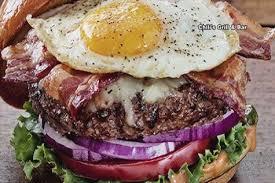 chili s launches new craft hamburgers to battle unsavory sales