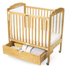 angeles cribs and changing tables