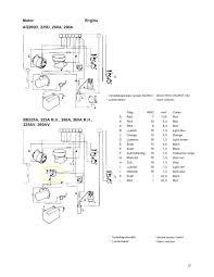 wiring diagram for marine 350 chevy starter u2013 readingrat net